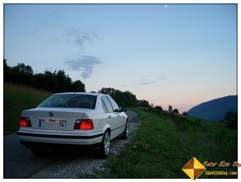 photos bmw e36 france bmw e36 france 03