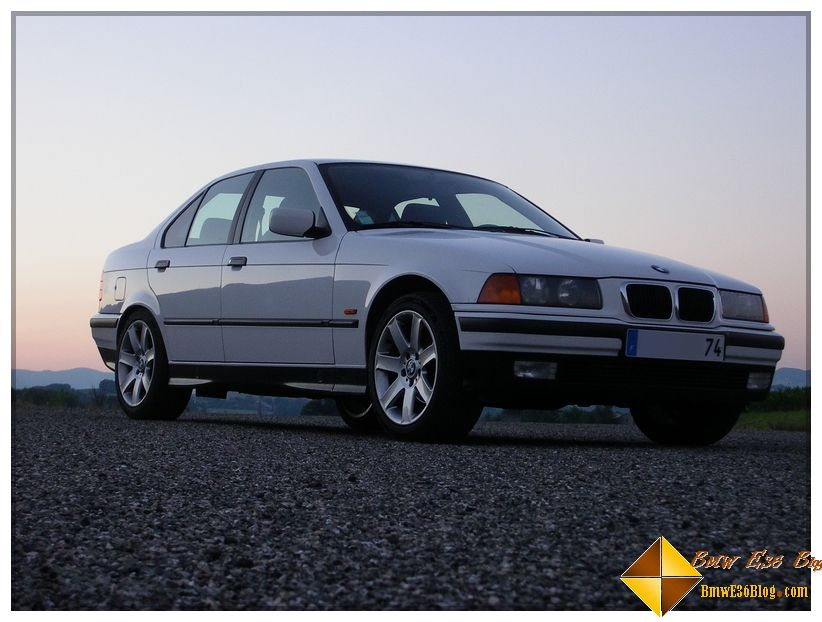 photos bmw e36 france bmw e36 france 06