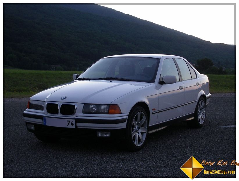 photos bmw e36 france bmw e36 france 09