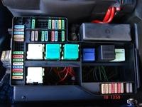 bmw e36 m3 fuse box bmw e36 fuse box relay layout bmw e36 blog  bmw e36 fuse box relay layout bmw