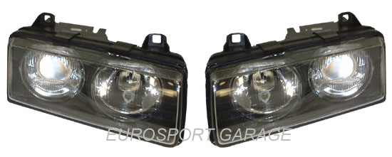 photos bmw e36 headlights bmw e36 headlights 05