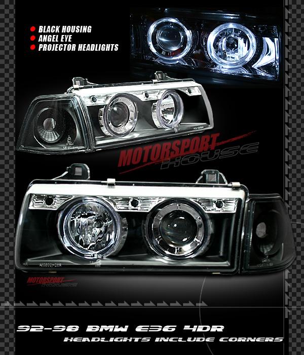 photos bmw e36 headlights bmw e36 headlights 06