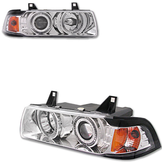 photos bmw e36 headlights bmw e36 headlights 07