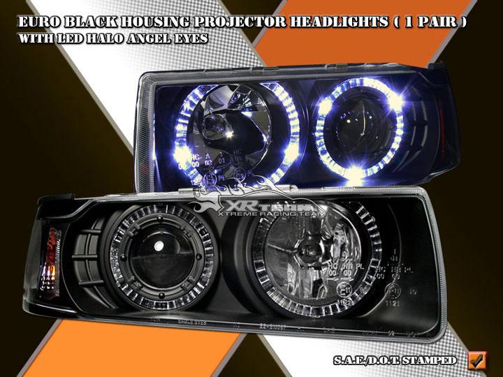 photos bmw e36 headlights bmw e36 headlights 10