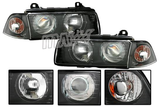 photos bmw e36 headlights bmw e36 headlights 11