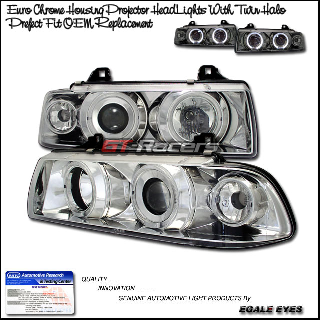 photos bmw e36 headlights bmw e36 headlights 13