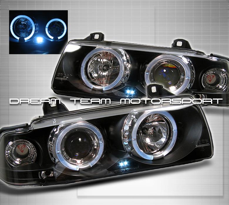 photos bmw e36 headlights bmw e36 headlights 14