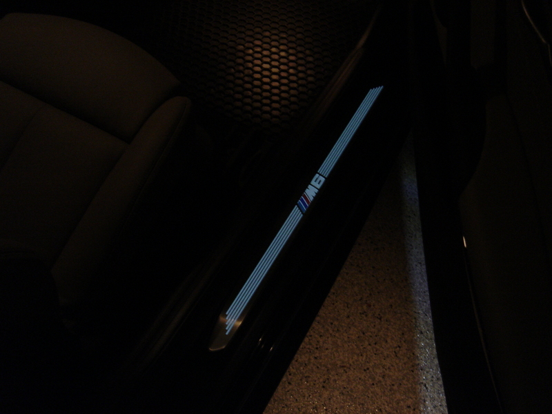 photos bmw e36 illuminated door sills bmw e36 illuminated door sills 01