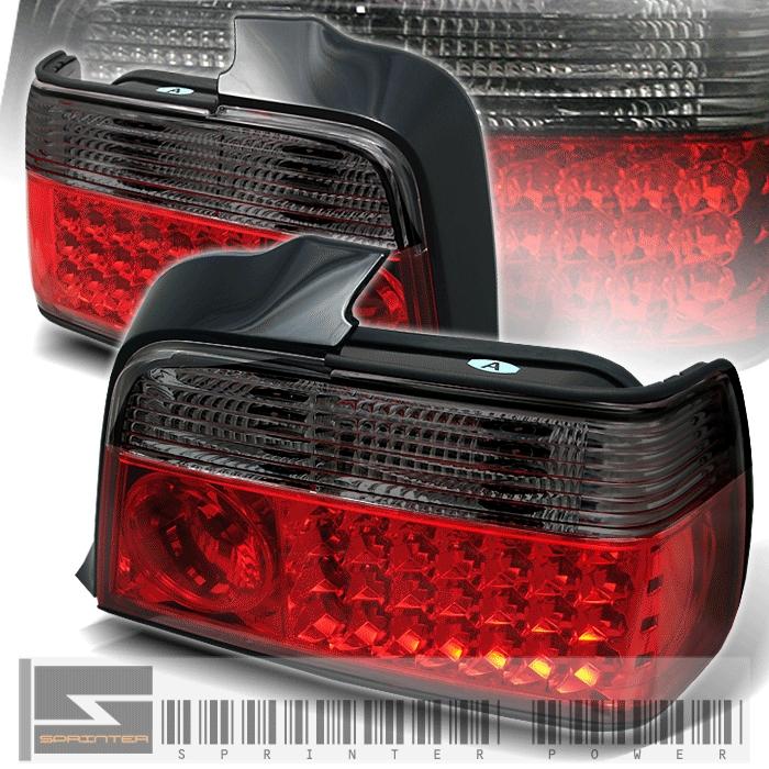 photos bmw e36 led tail light bmw e36 led tail light 06