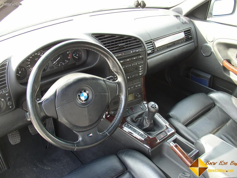Photos Bmw E36 Navigation System Bmw E36 Navigation System