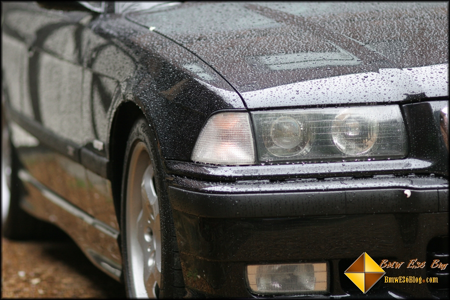 photos bmw e36 street shots bmw e36 street shots 11