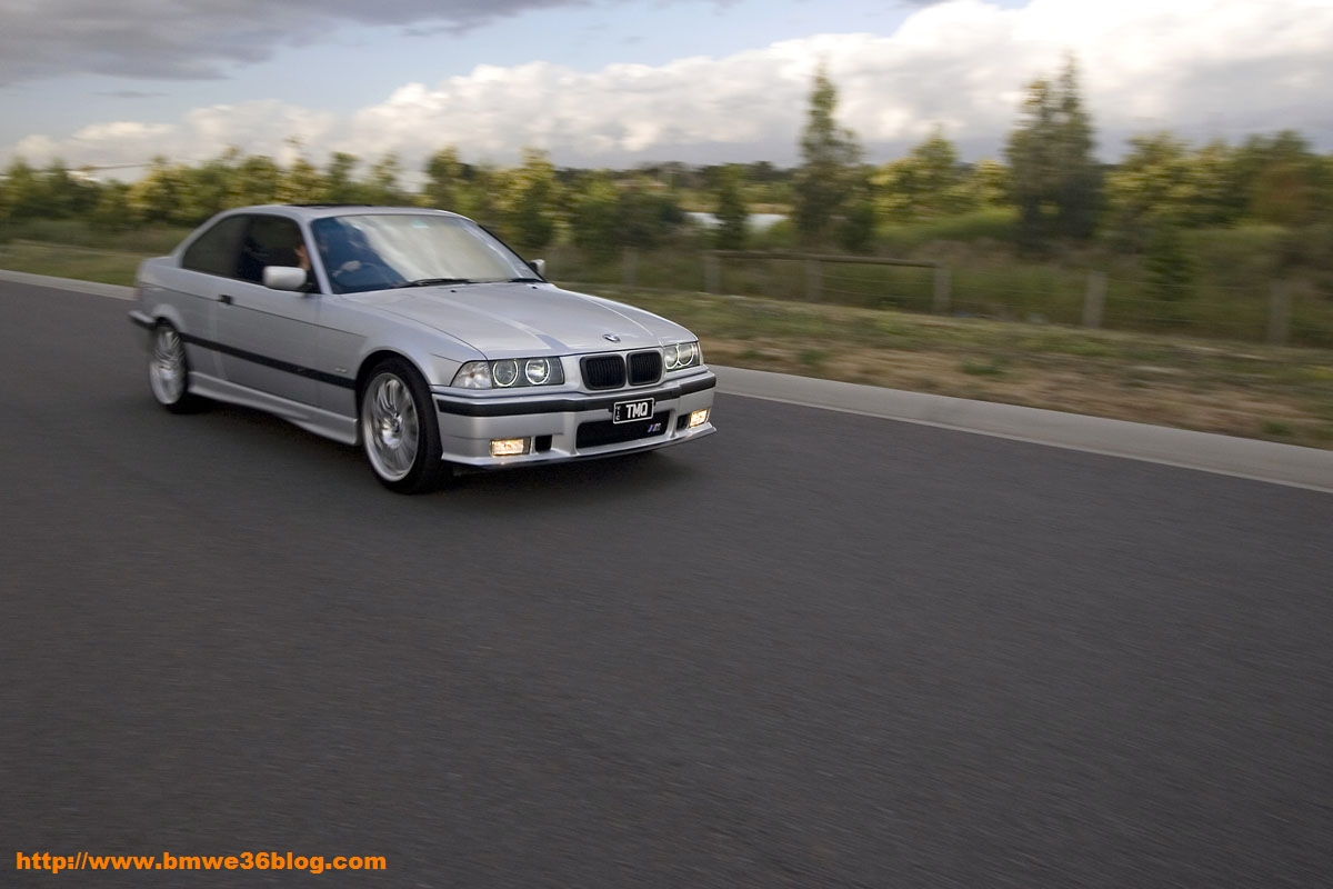 photos bmw e36 wallpapers bmw e36 wallpapers 02 bmw e36 image viewer. Black Bedroom Furniture Sets. Home Design Ideas