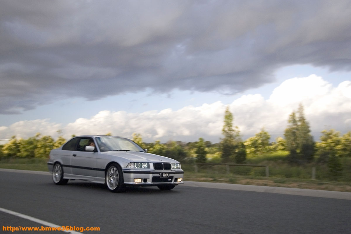 photos bmw e36 wallpapers bmw e36 wallpapers 04