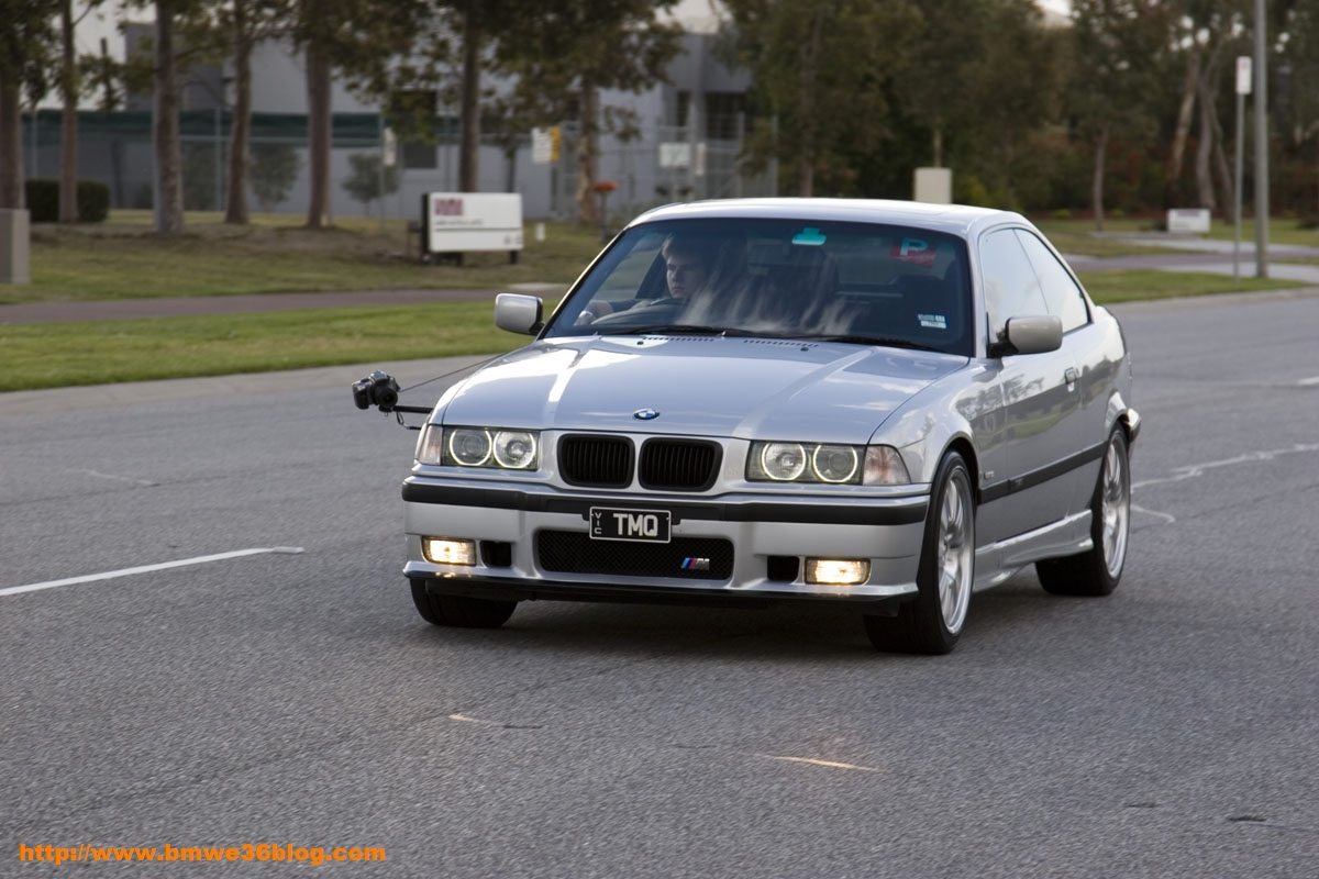BMW E36 Pictures - photos bmw e36 wallpapers bmw e36 wallpapers 06