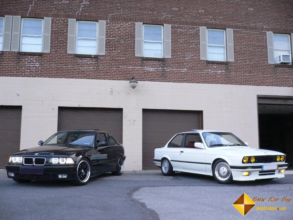 photos bmw e36 with bmw e30 bmw e36 with bmw e30 05