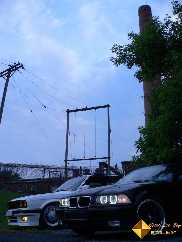 photos bmw e36 with bmw e30 bmw e36 with bmw e30 09