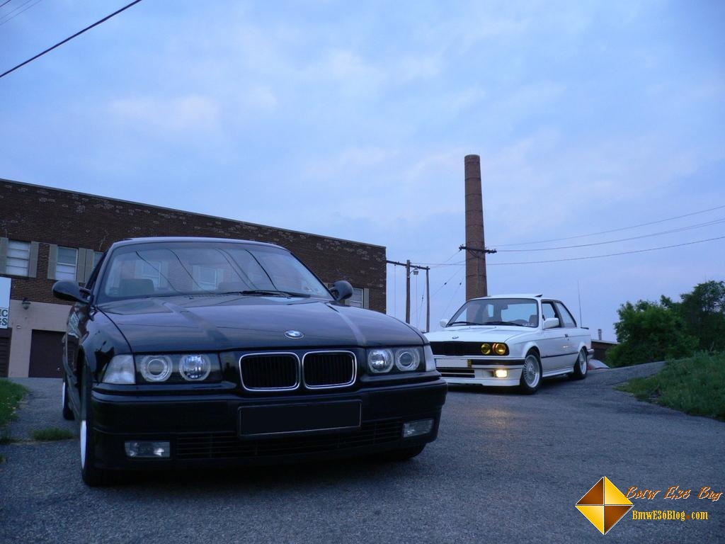 photos bmw e36 with bmw e30 bmw e36 with bmw e30 13