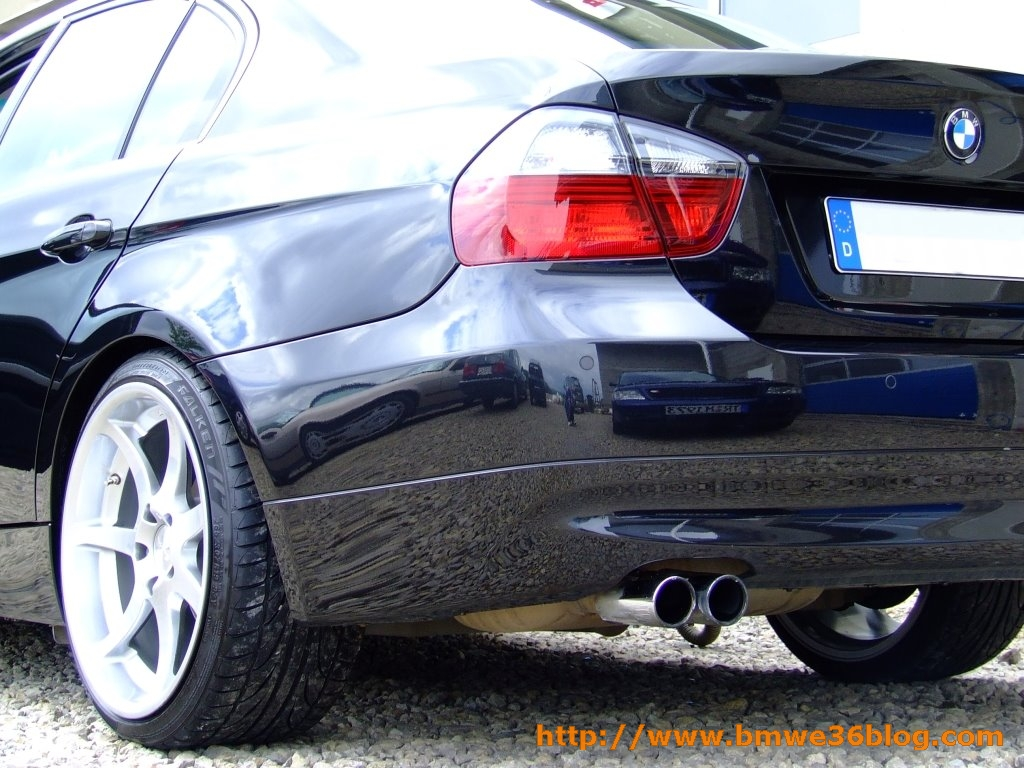photos bmw e90 bmw e90 04