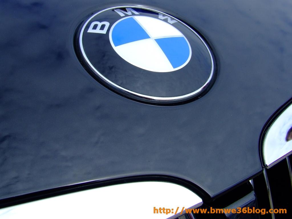 photos bmw e90 bmw e90 05