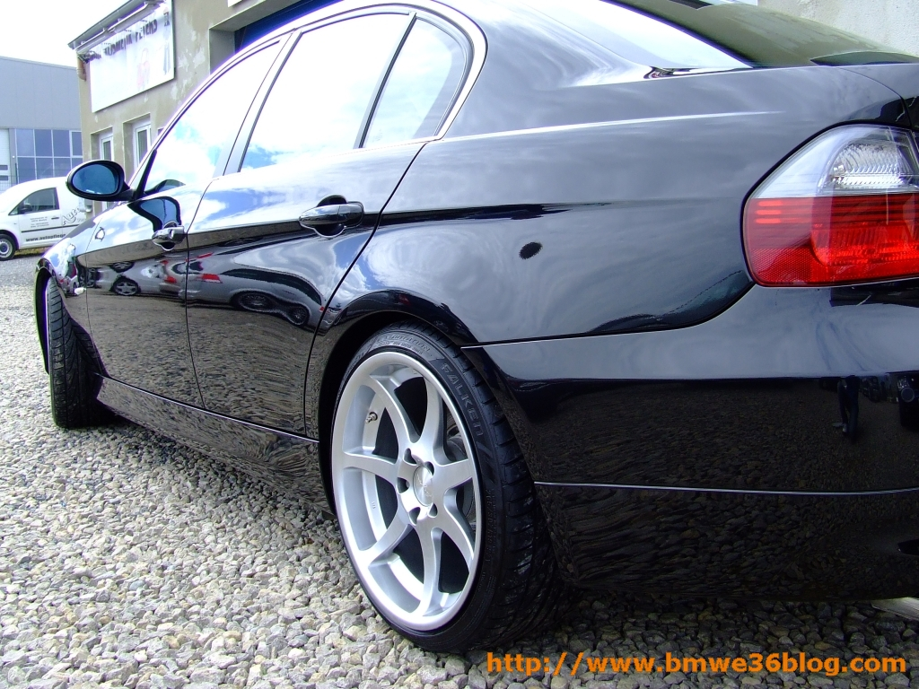 photos bmw e90 bmw e90 08