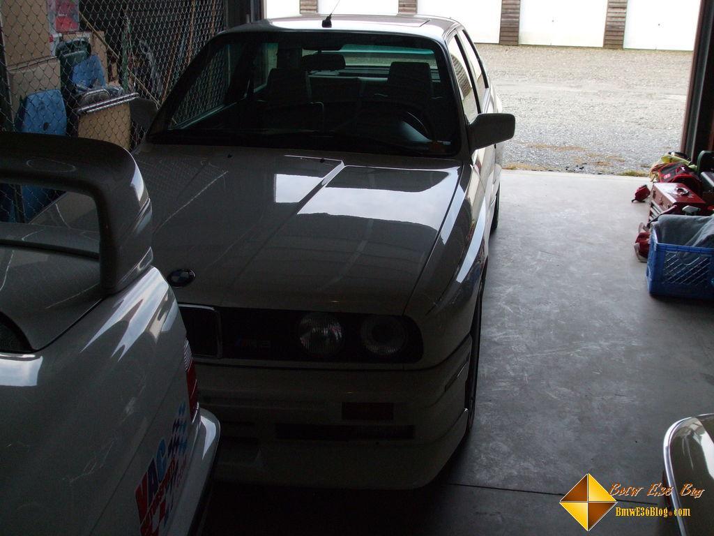 photos bmw garage bmw garage 03