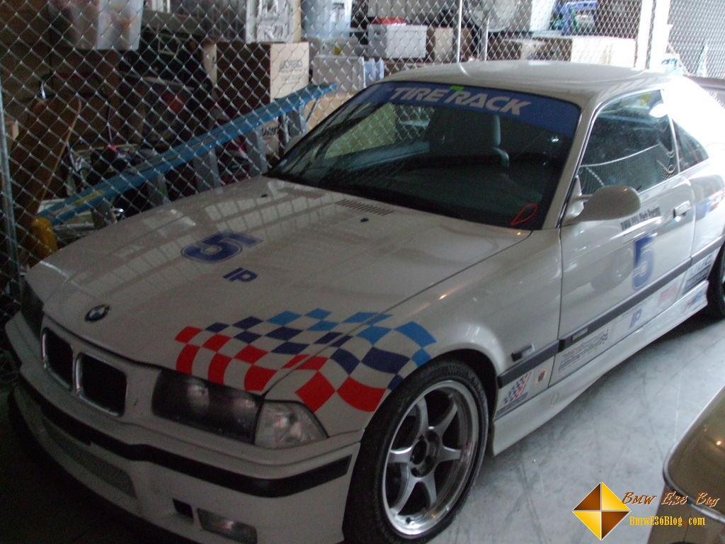photos bmw garage bmw garage 05