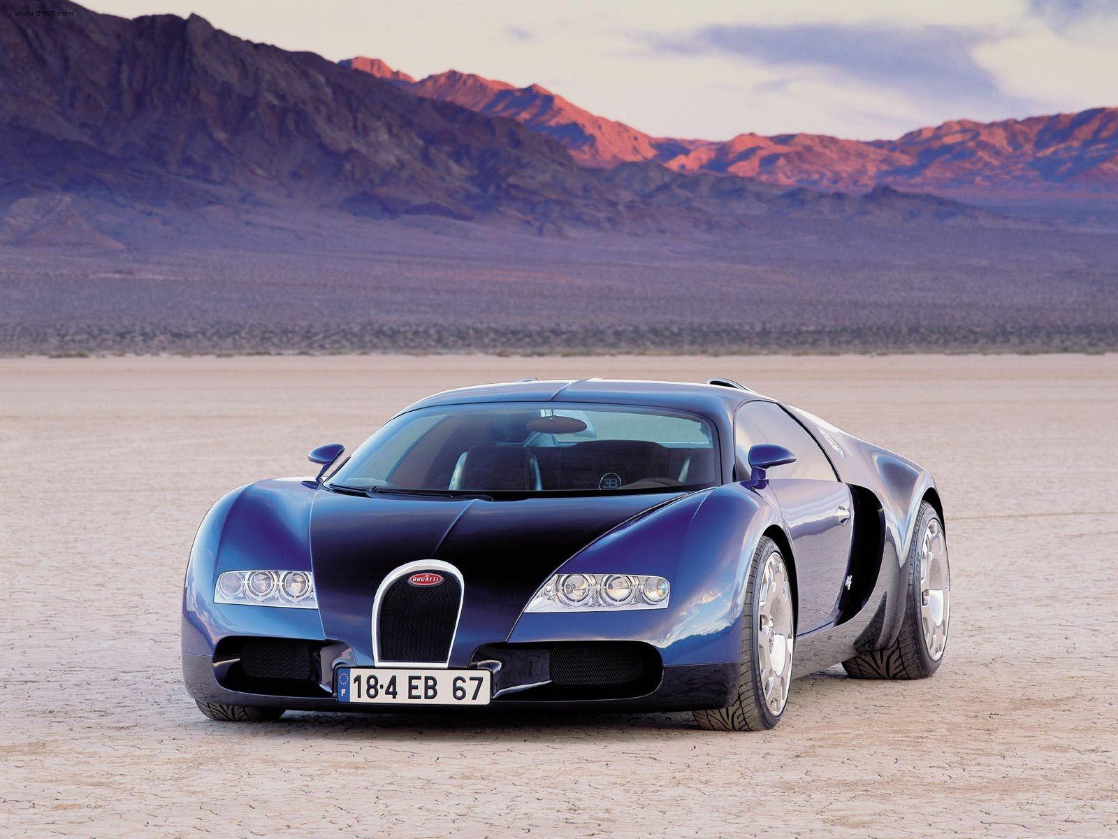 photos bugatti veyron photos bugatti veyron 02
