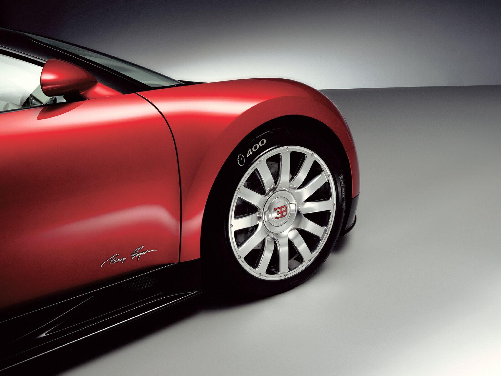 photos bugatti veyron photos bugatti veyron 05