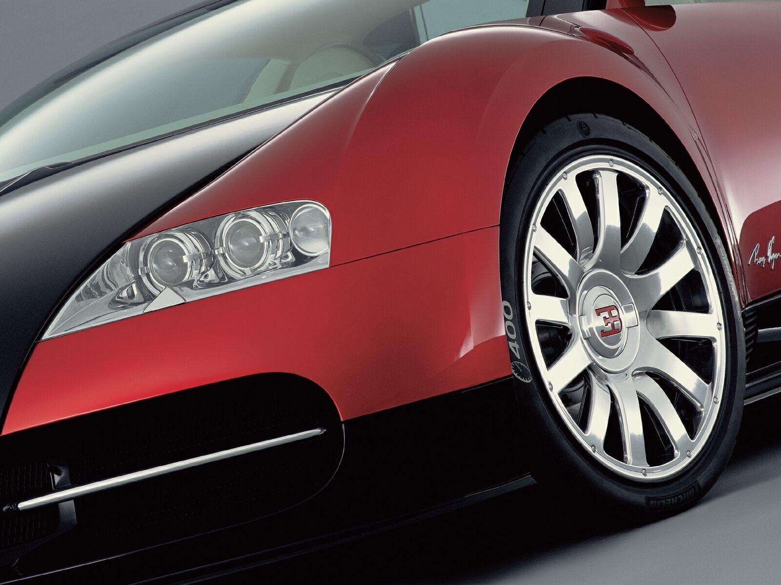 photos bugatti veyron photos bugatti veyron 07
