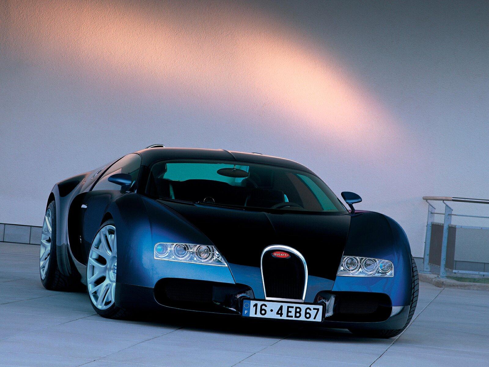 photos bugatti veyron photos bugatti veyron 11