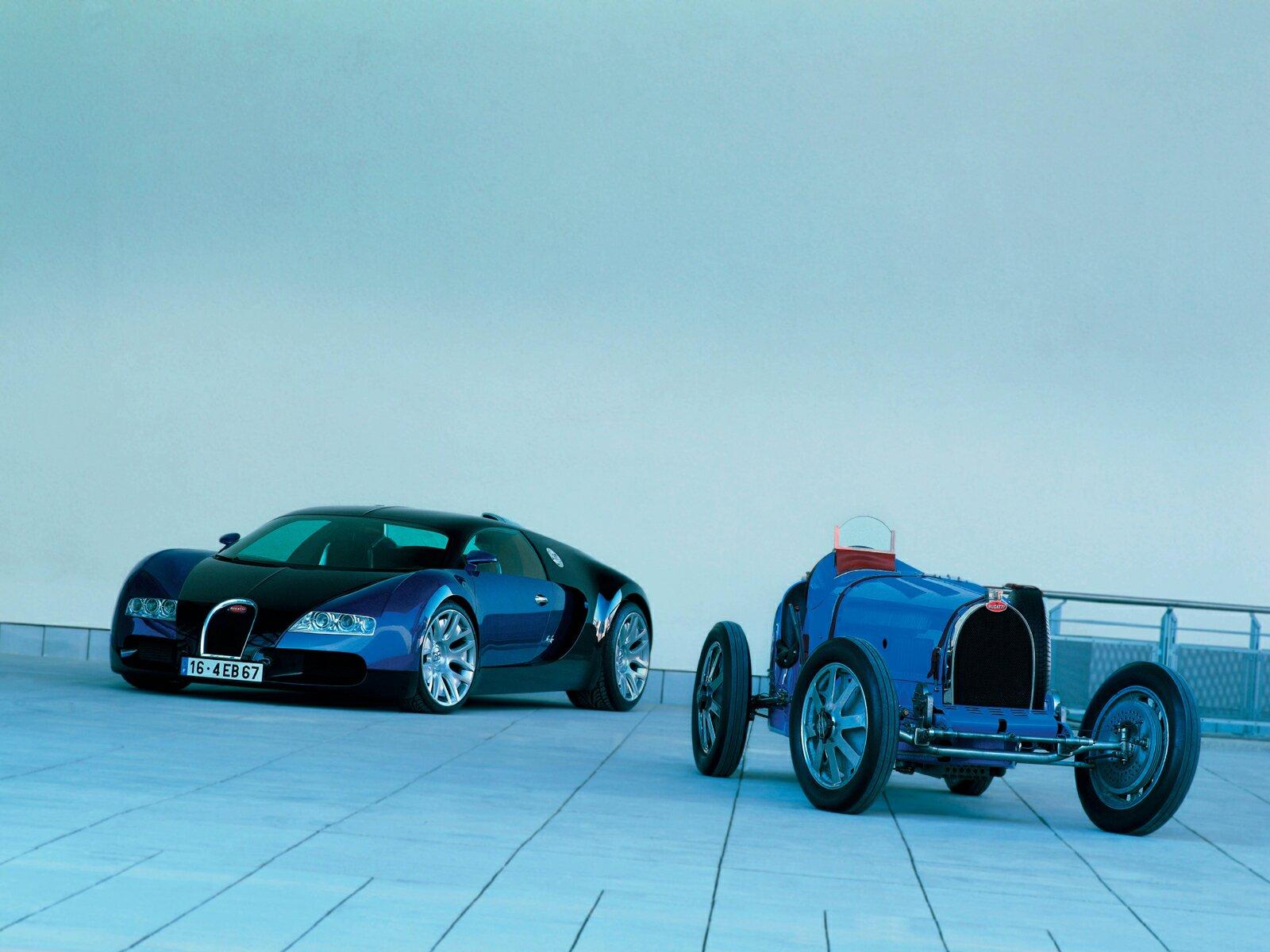 photos bugatti veyron photos bugatti veyron 14