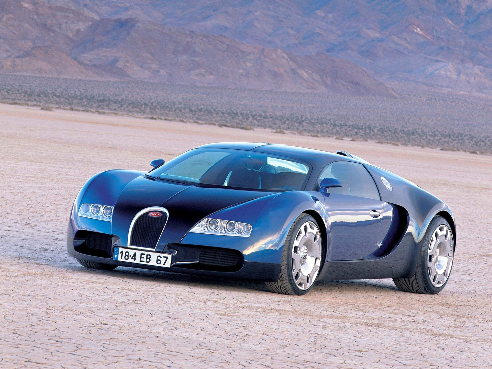 photos bugatti veyron photos bugatti veyron 15