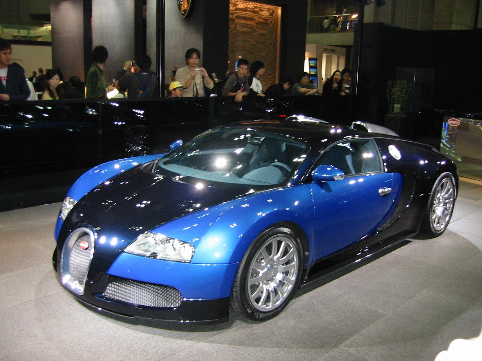 photos bugatti veyron photos bugatti veyron 17