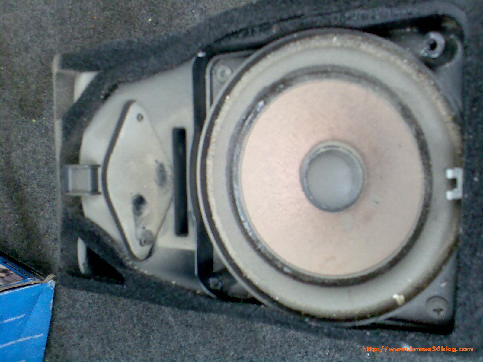 photos car speakers photo2