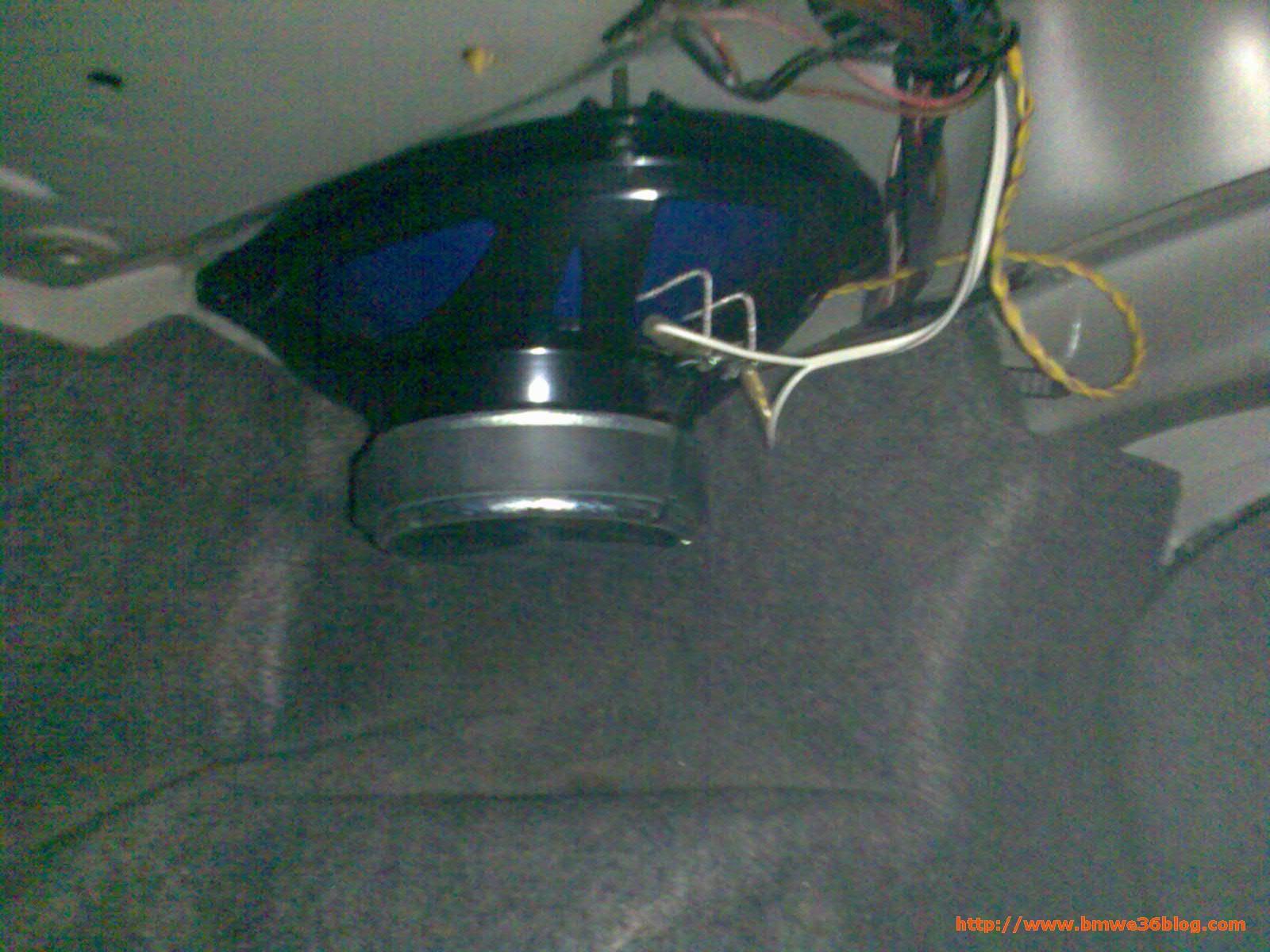 photos car speakers photo7
