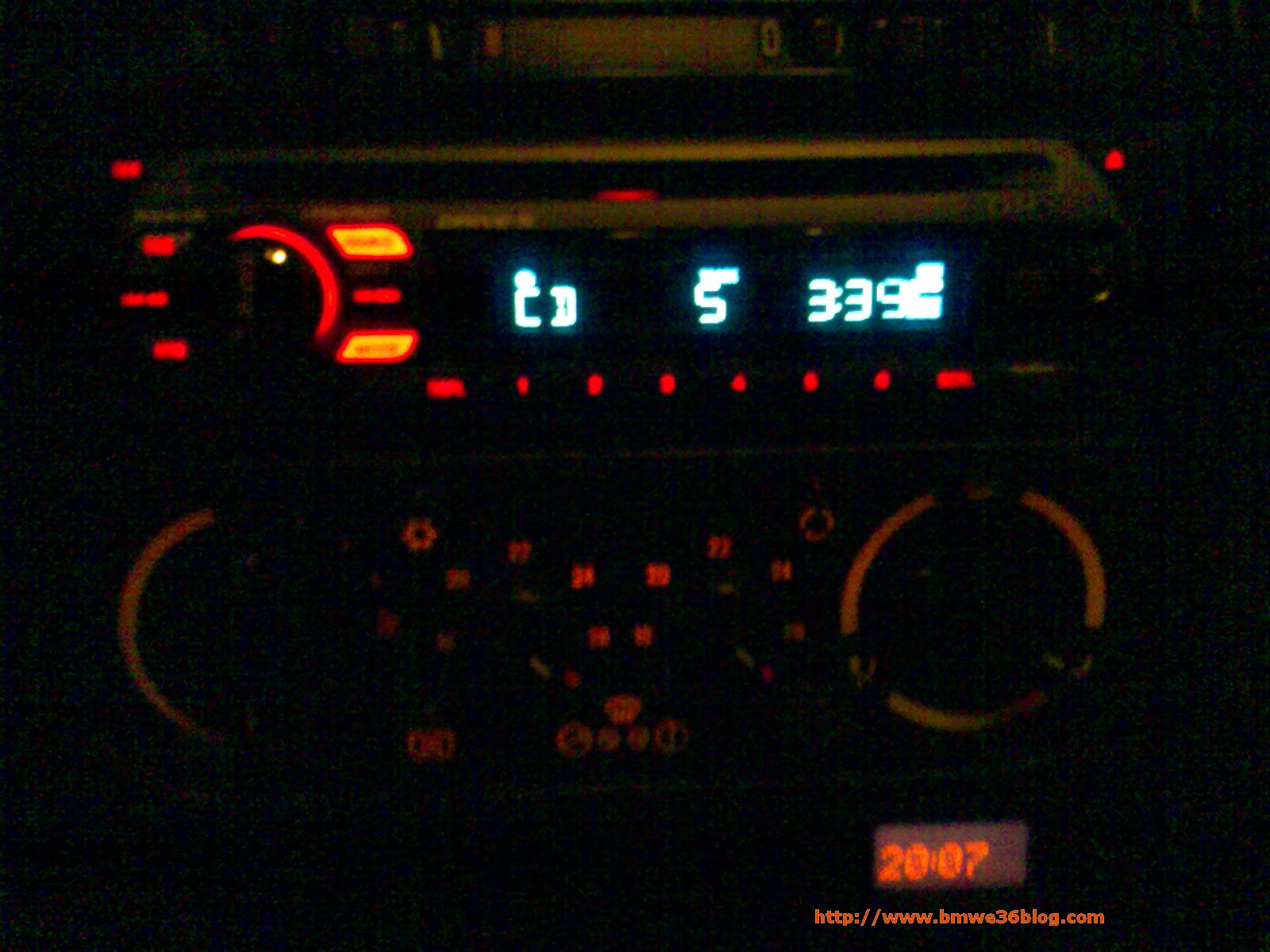 photos car speakers photo9