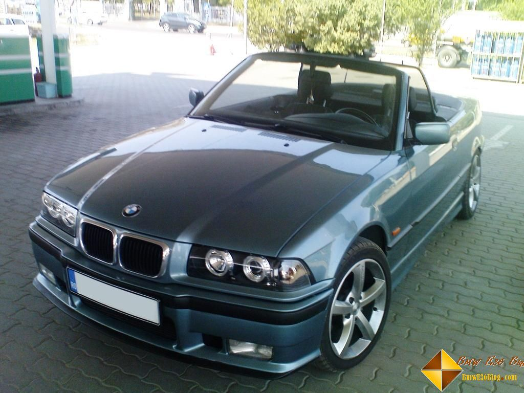 photos convertible bmw e36 convertible bmw e36 03 bmw e36 image viewer. Black Bedroom Furniture Sets. Home Design Ideas