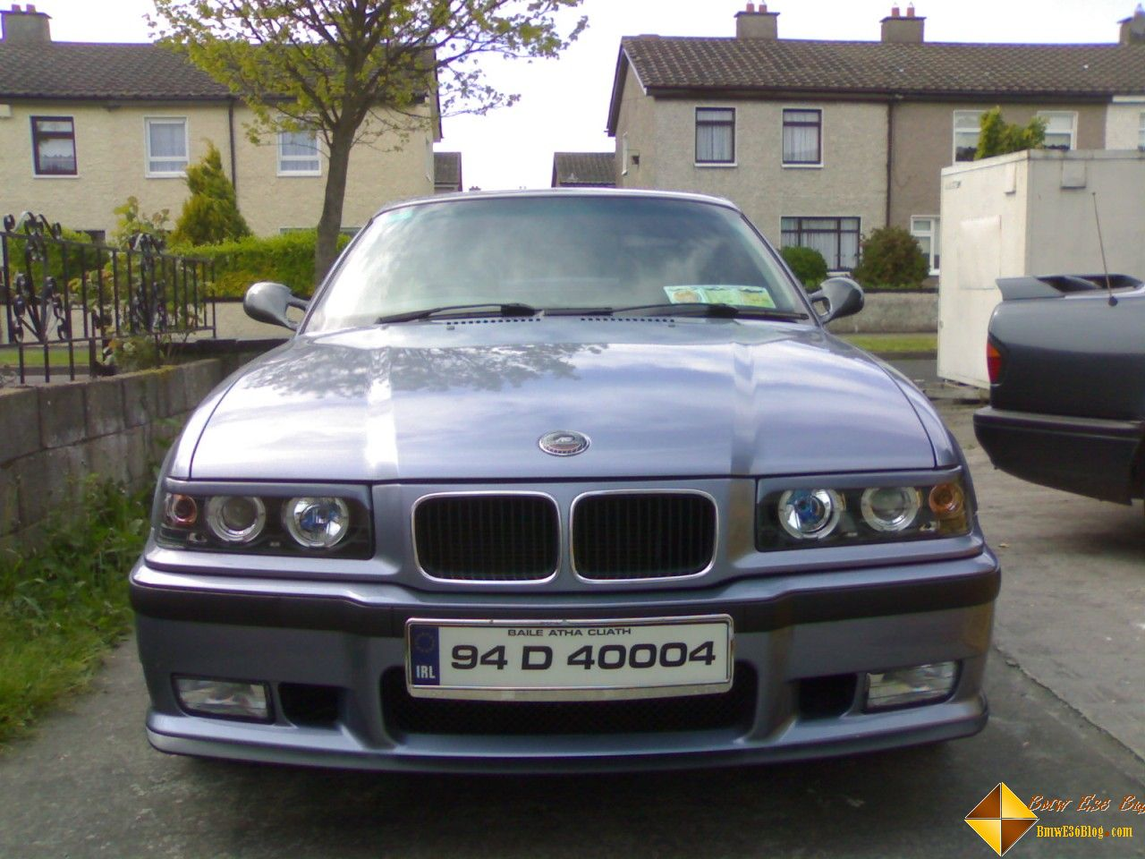 photos cool bmw e36 318is cool bmw e36 318is 02