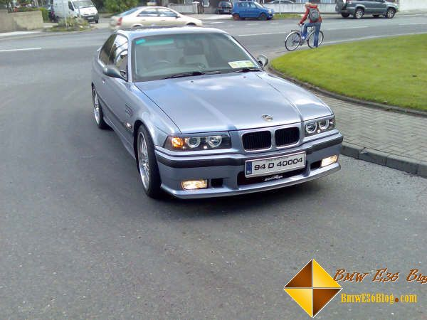 photos cool bmw e36 318is cool bmw e36 318is 03