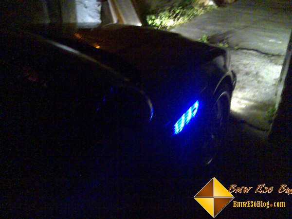 photos cool bmw e36 318is cool bmw e36 318is 09