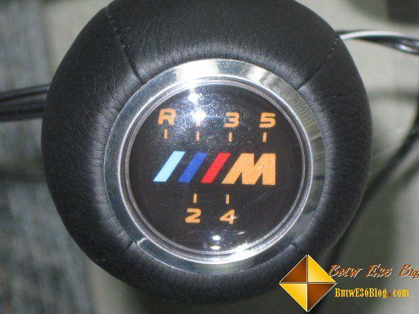 photos ebay illuminated shift knob ebay illuminated shift knob 02