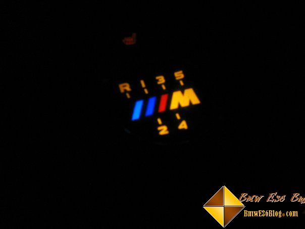 photos ebay illuminated shift knob ebay illuminated shift knob 05