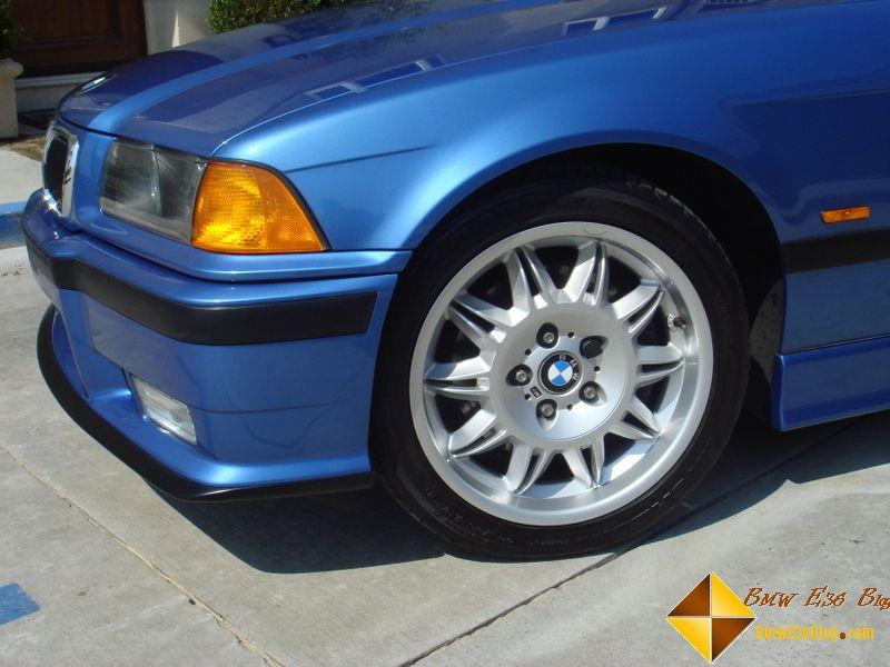 photos estroil blue bmw e36 m3 estroil blue bmw e36 m3 05