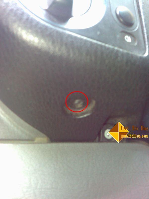 photos fix bmw e36 light switch fix bmw e36 light switch 02