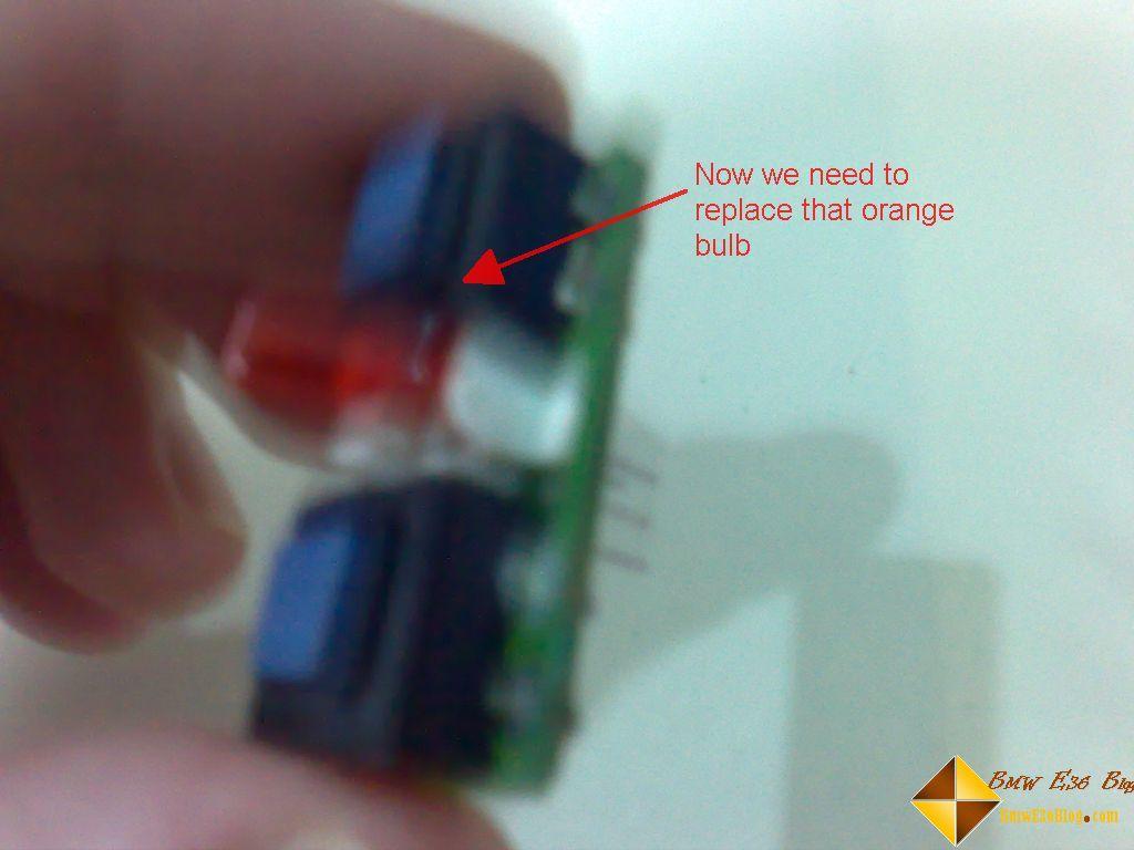 photos fix bmw e36 window switch fix bmw e36 window switch 09