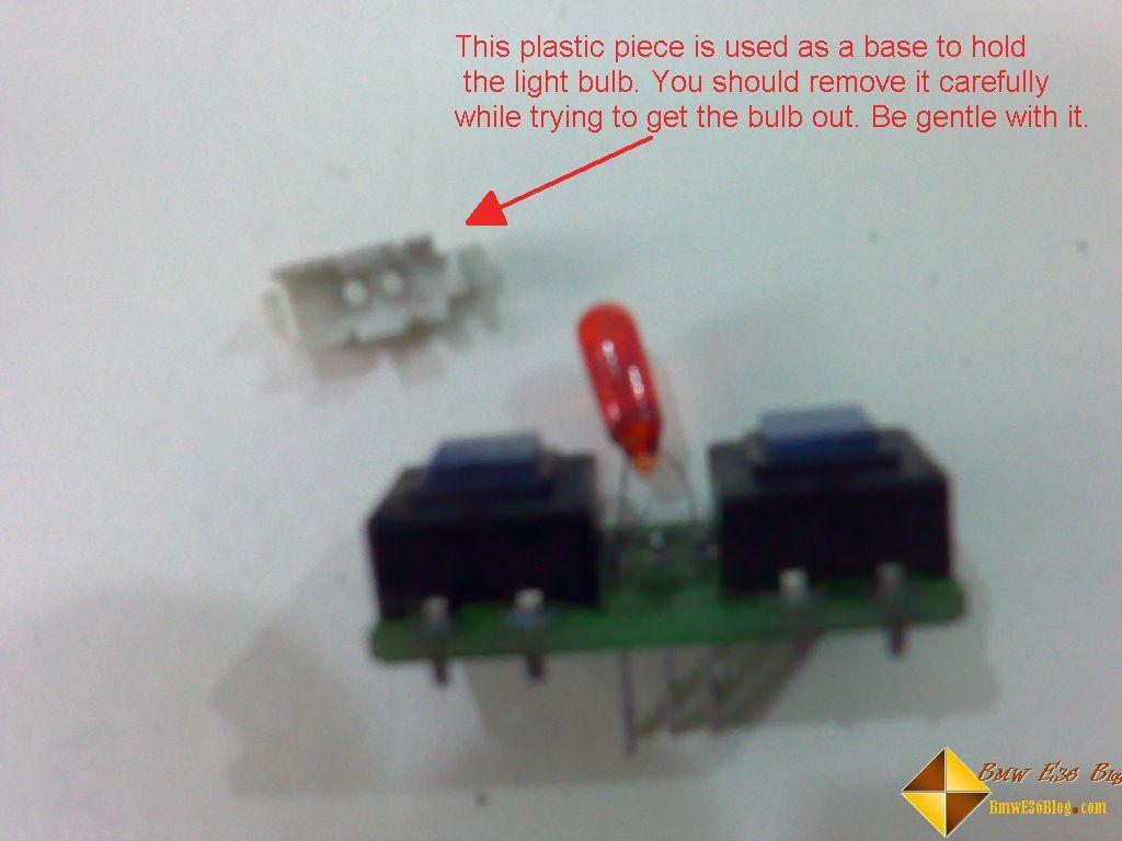 photos fix bmw e36 window switch fix bmw e36 window switch 10