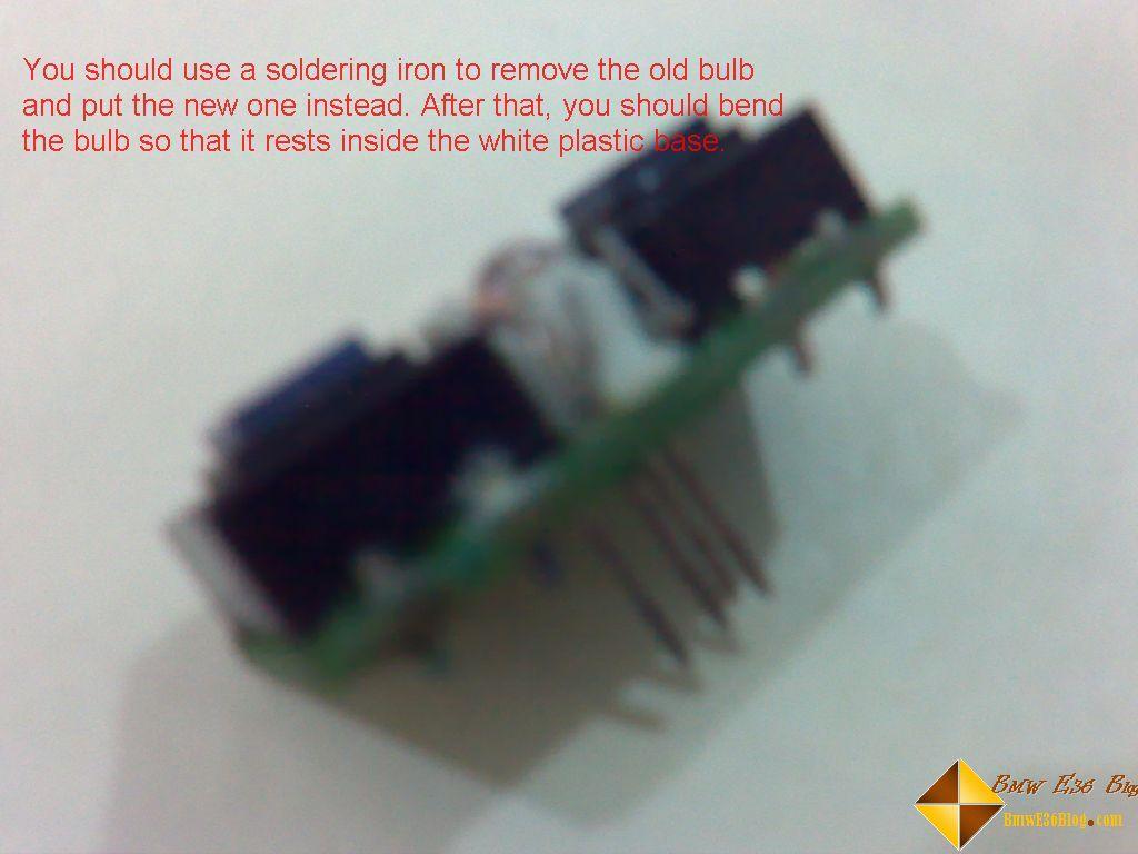 photos fix bmw e36 window switch fix bmw e36 window switch 12