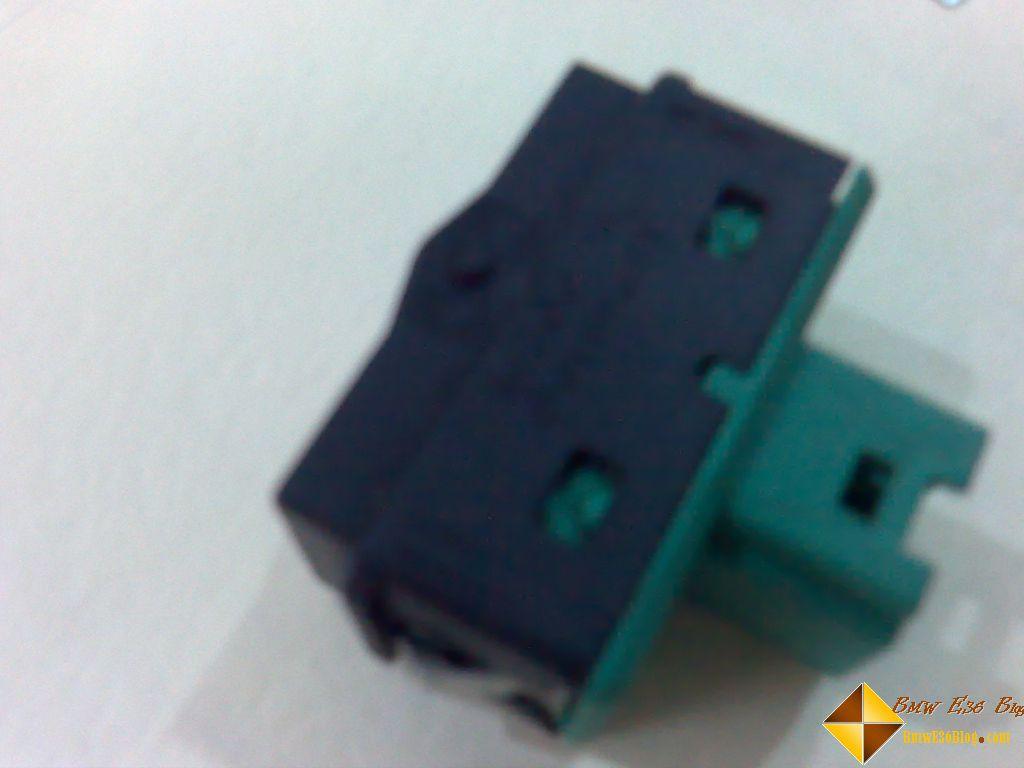 photos fix bmw e36 window switch fix bmw e36 window switch 14