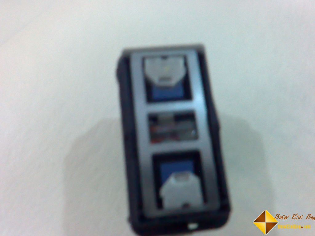 photos fix bmw e36 window switch fix bmw e36 window switch 15