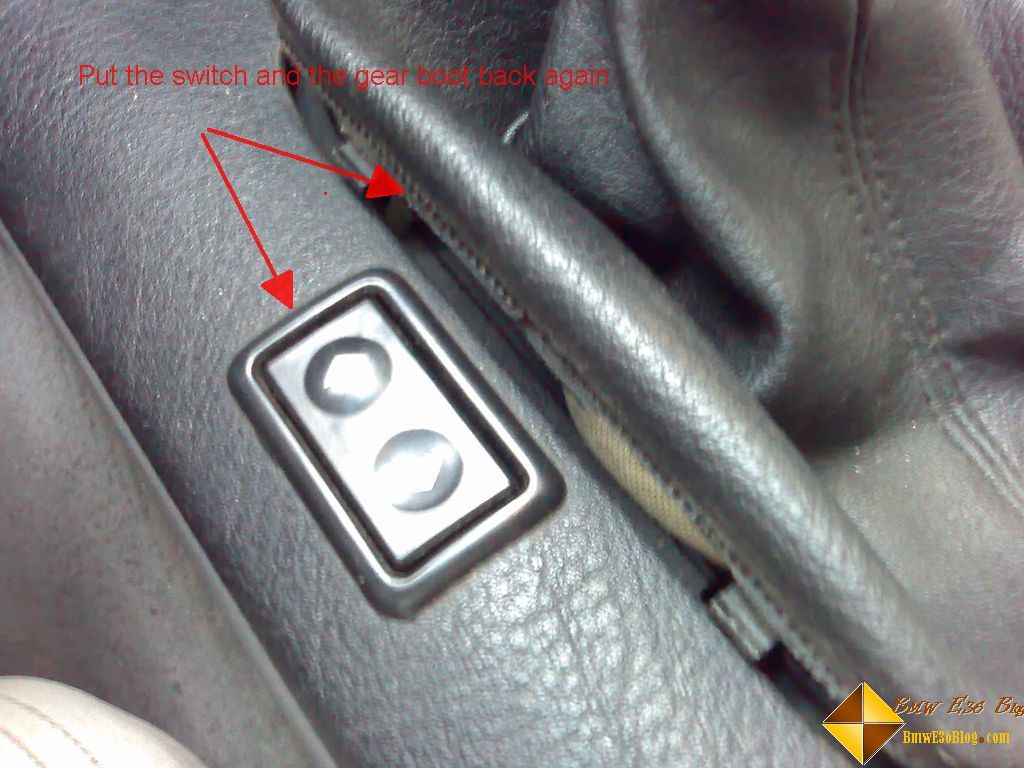 photos fix bmw e36 window switch fix bmw e36 window switch 17